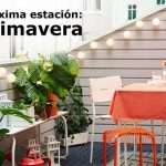 Oferta Family IKEA Abril 2016